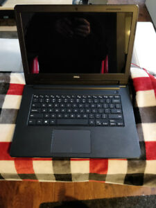 "14"" dell laptop"
