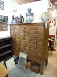Rocky Mountain Antique Mall - We buy antiques and Estate items