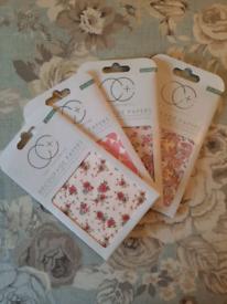 Card crafts bulk buy