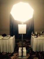 Event Photobooth ! Photo Booth !