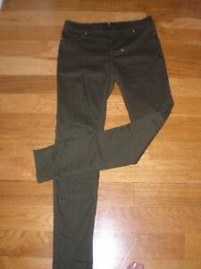 Pantalon, jeans pour femme. Gr 28, 29, 30, 32, 8 ans
