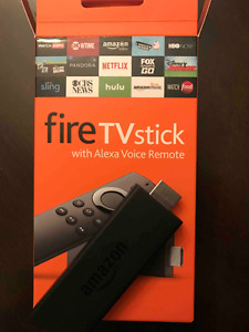 Fire Tv Stick 2nd Generation - KODI 17.1 Custom program