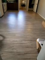 Hardwood, Laminate, Vinyl planks/sheet, Carpet, Stairs, Ceramic