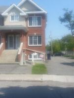 2 Grands appartements-condo à louer!!!!
