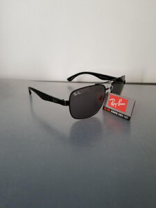 RayBan pour Homme
