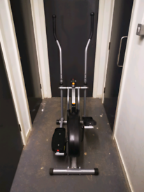 Cross Trainer for Sale (SOLD)