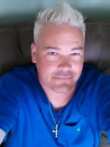 Single, Working Young Male seeks room SOUTH WINDSOR OCT 1