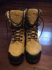 Terra Argo Work Boots