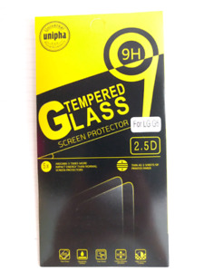 LG G5 Tempered Glass Screen Protectors