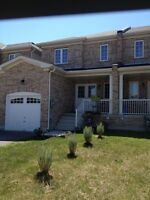 Beautiful Townhouse for sale in Angus