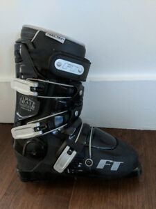 Ski Boots - Full Tilt, First Chair Premier
