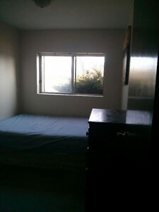 1/2 Bedroom Lease Transfer (includes hydro and electricity) Kitchener / Waterloo Kitchener Area image 1