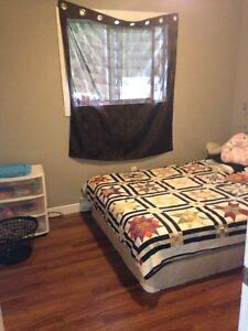 Room for rent. Rutland.