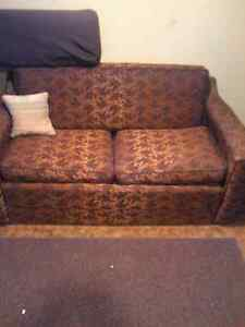 Sofa/bed 4sale