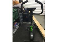 York fitness 110 active cycle