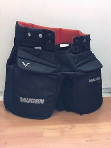 Vaughn V5 Goalie Pants