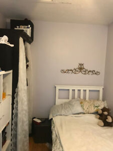 SINGLE ROOM FOR RENT IN AINSLIE WOOD EAST