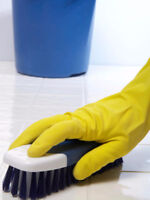 Commercial Cleaning Industrial Cleaning Janitorial Cleaning