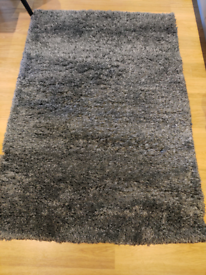 Thick Rug 133 x 195cm (52 x 77in)