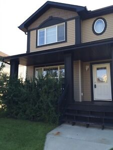 CLEAN 3 BDRM FULL HOUSE FOR RENT