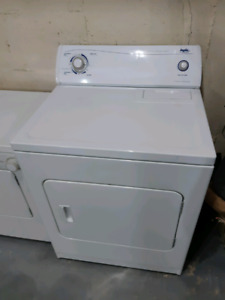 Inglis by Whirlpool Dryer