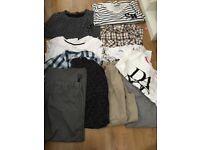 Ladies bundle sizes 16 & 18