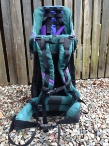 Kelty Kids Backpack Carrier