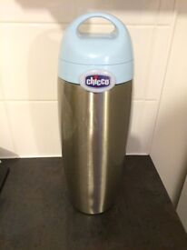Chicco thermal