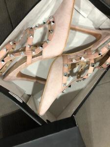 Woman shoes for sale 9d9e5d9acb584