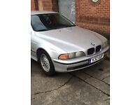BMW 5 series £349 CHEAP!!