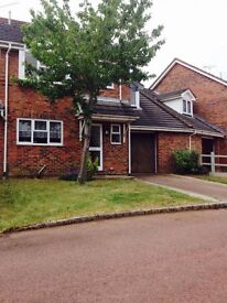 Room for rent Lower Earley , Reading