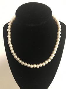 Handmade (customisable) jewellery