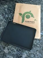 Fosmon brand ipad  mini cover