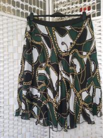 Skirt size 20 (Battersea)