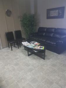 Room for Rent in Multidisciplinary Wellness Centre