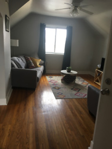 1 Bedroom Apartment for Rent - OPEN HOUSE March 31th - 3 to 4pm