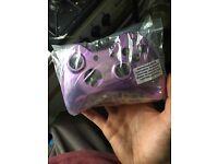 Xbox 360 controller shell