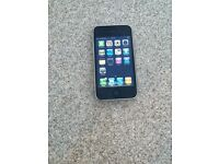 Brand new iPhone 3G 16gb unlocked for sale