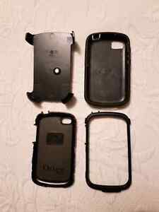 Blackberry Q10 case for sale