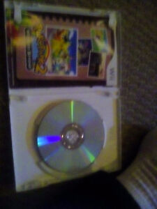 Poke park 2 for Nintendo Wii barely used
