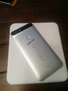 Trade my Nexus 6P (32GB) for your Microsoft 950XL