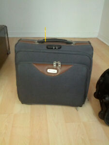 Luggage / Valise For Sale