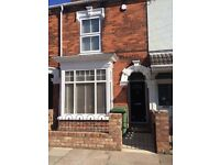 3 Bedroom House for sale-Cleethorpes