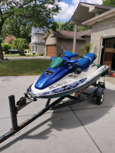 Seadoo Gtx | Used or New Sea-Doos & Personal Watercraft for