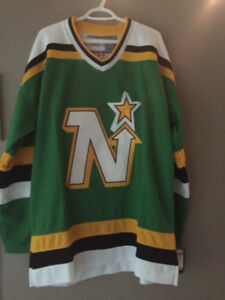 **Christmas Special** Mike Modano Jersey