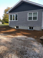 WATERPROOFING .SHOREING. FOUNDATIONS!