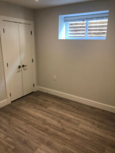 Room to rent in Mount Pleasant