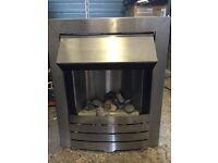 Gas heater for sales
