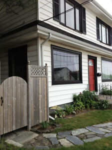 2 Bdrm Flat - Hfx - Feb 1 - Heat, water, power, cable, internet