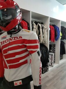 RENT MOTORCYCLE GEAR - M1 M2 TEST COURSE EQUIPMENT !!